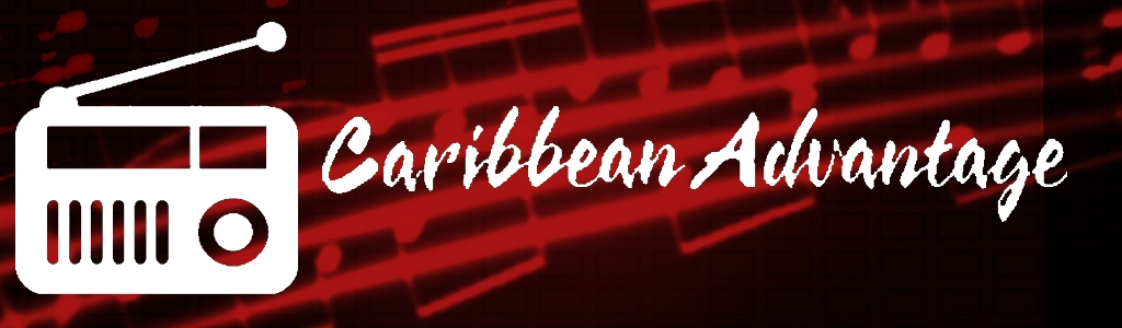 Caribbean Advantage Radio