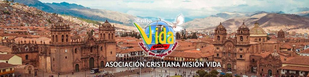 Radio Vida Cusco - 680 AM
