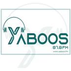 Yaboos FM