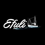 Efuli