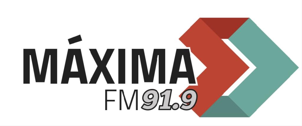 Rádio Máxima FM