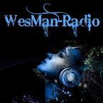 Wesman Radio