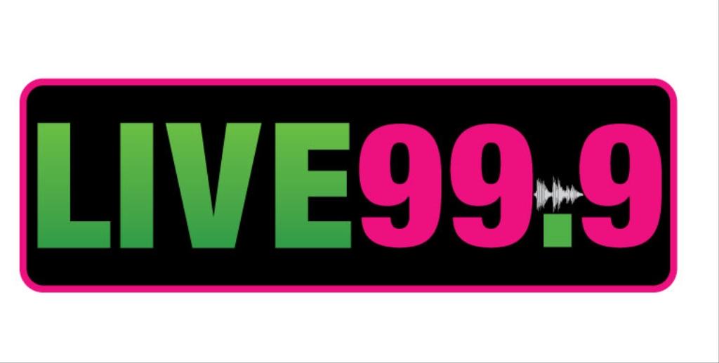 Live 99.9