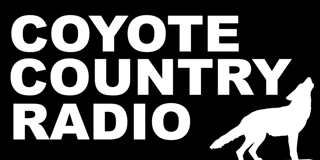Coyote Country Radio