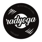 RADYOGA.fr