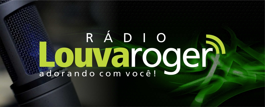 Rádio Louva Roger