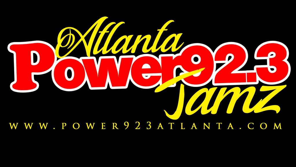 POWER 92.3 ATLANTA