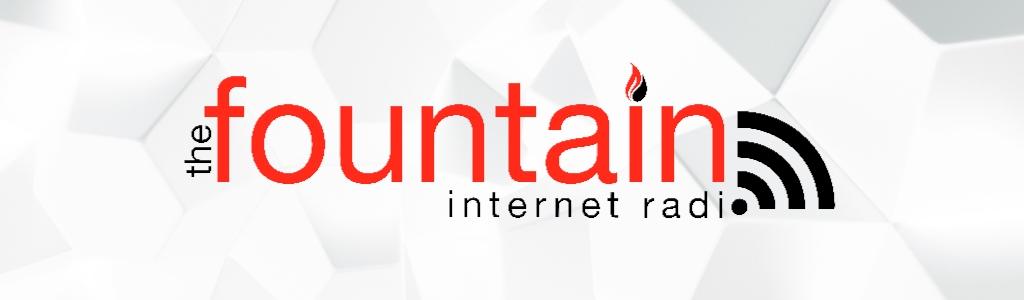 TFIRadio: The Fountain Internet Radio