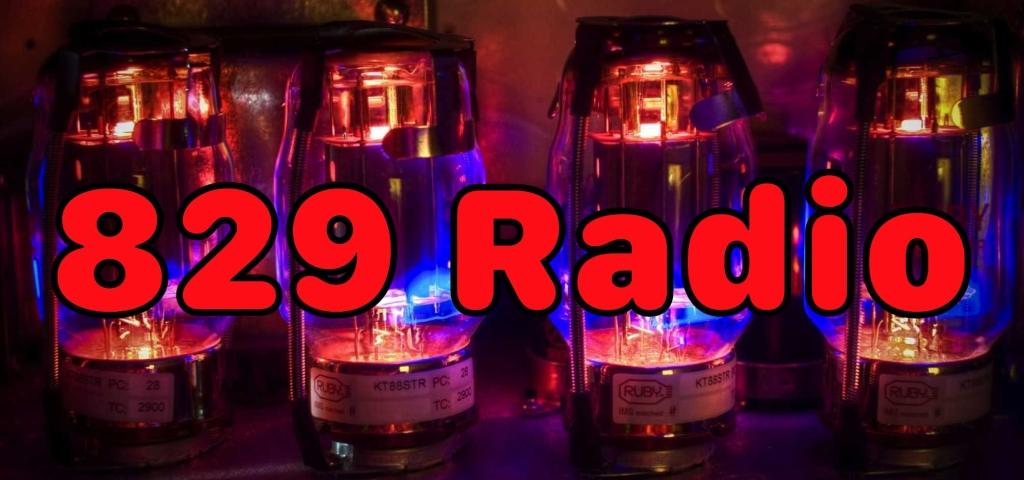 829 Online Greek
