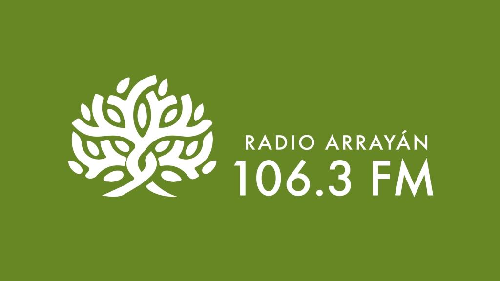Radio Arrayan