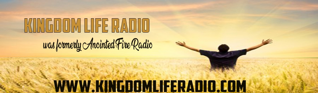 Kingdom Life Radio