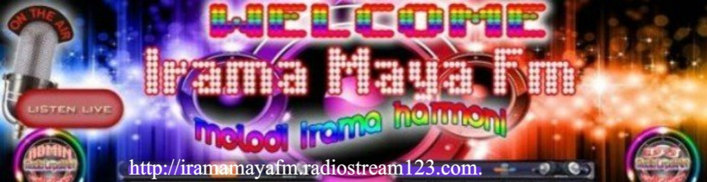 Irama MayaFM