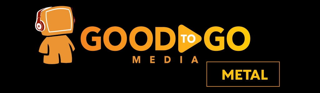 Good to Go Media Metal