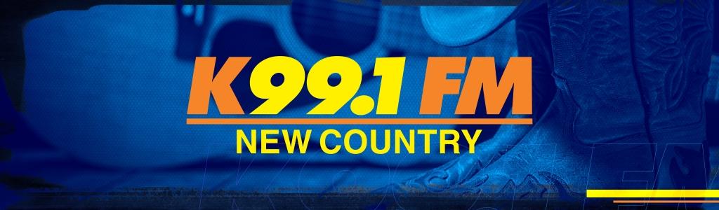 K99.1FM