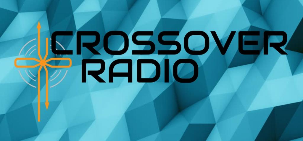 The Crossover Radio