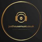 Strictly House - Soulful House  Deep House  Tech House  Its