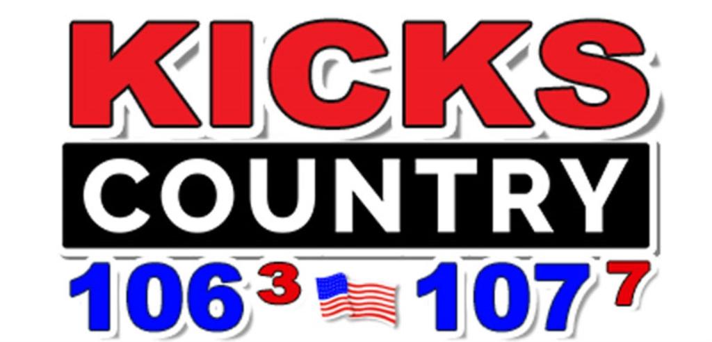 Cool Kicks Va >> Kicks Country Whkx 106 3 Fm Bluefield Va Free Internet Radio
