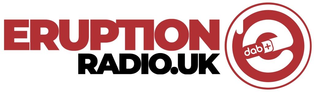 Eruption Radio UK