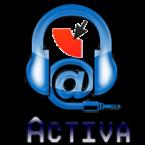 Activa DMTEC