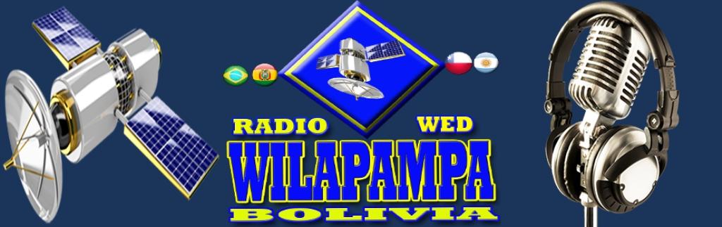 RADIO WILAPAMPA FM BOLIVIA