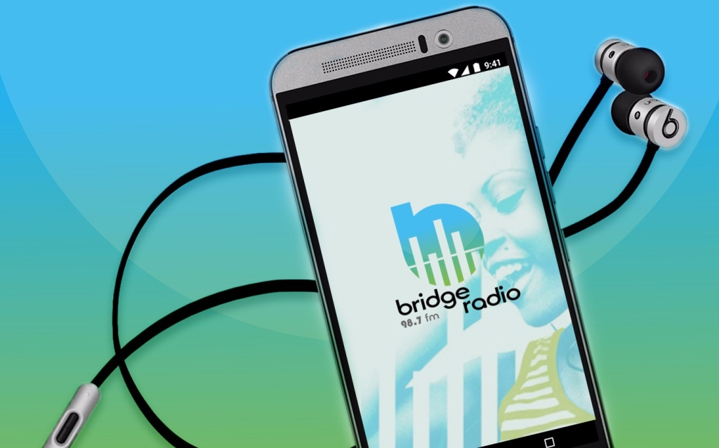 Bridge Radio