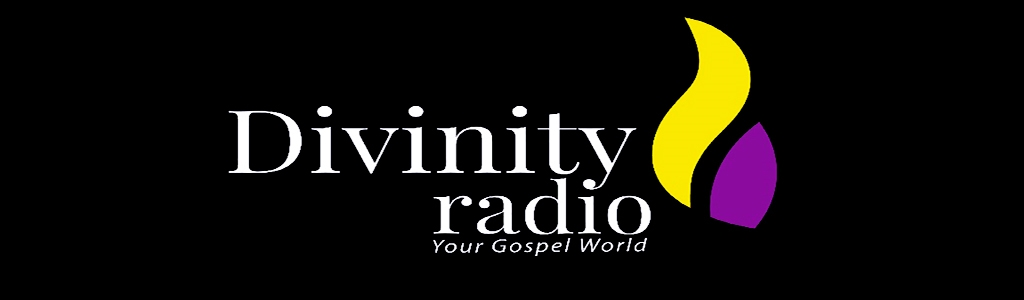 Divinity Radio Gh