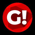 GigiaRadio