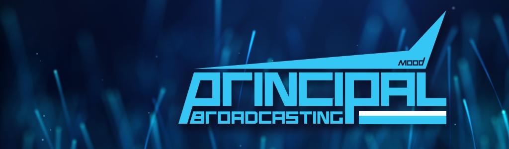 Principal Broadcasting