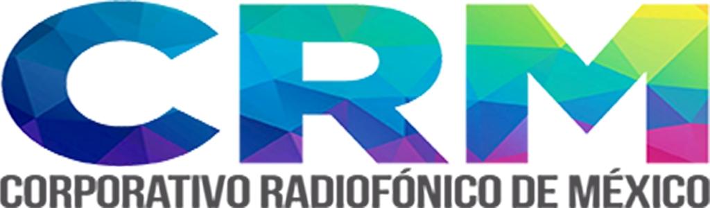 RADIO DIAMANTE XEMT 1340