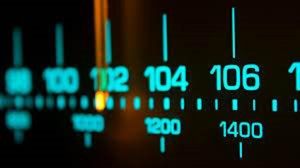 HOT365 Radio