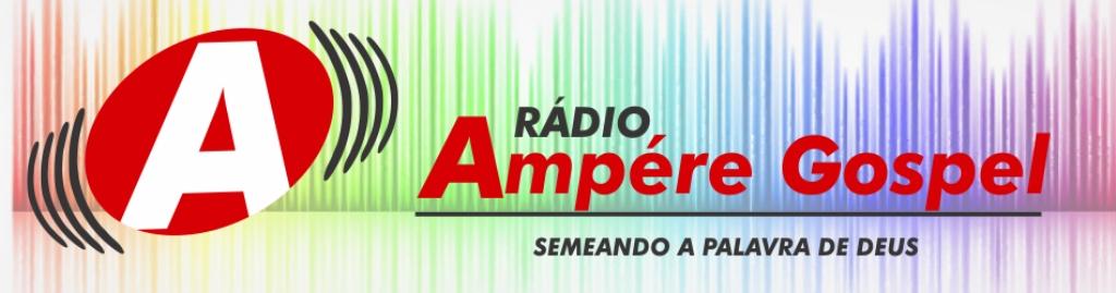 Rádio Ampere Gospel