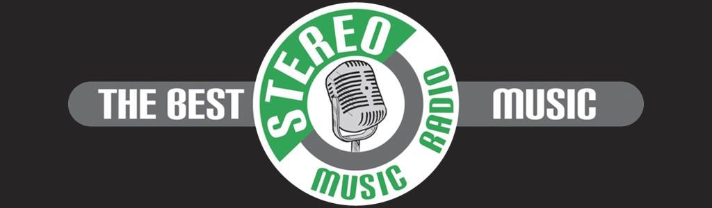 StereoMusic Radio