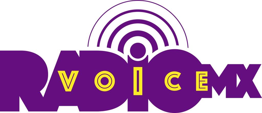 VoiceRadioMX