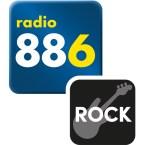 88 6 Rock