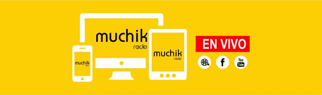 Muchik Radio