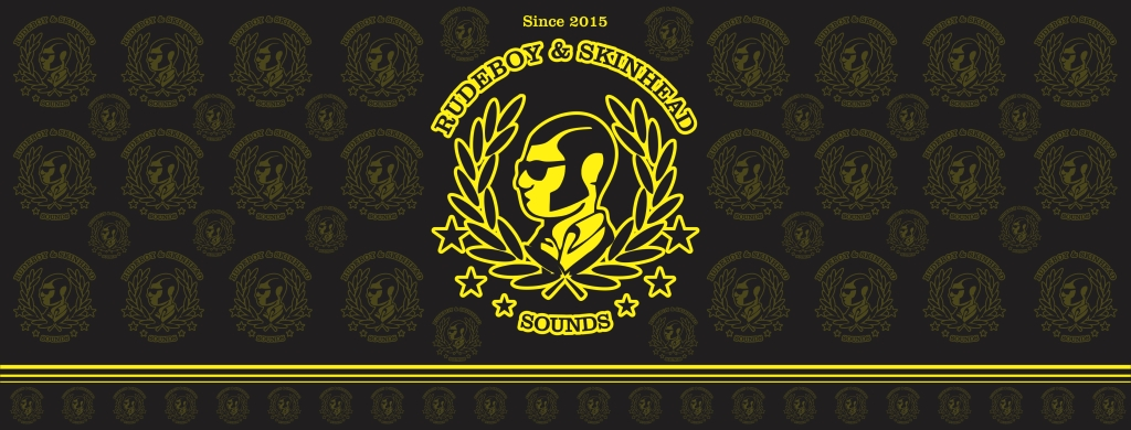 RudeBoy & Skinhead Sound´s RADIO