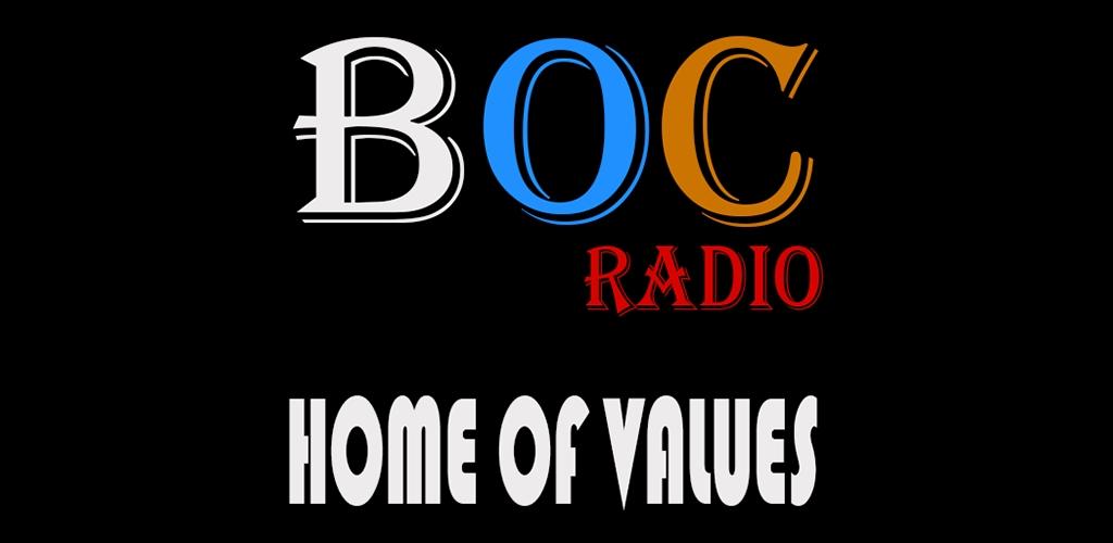 Boc Radio
