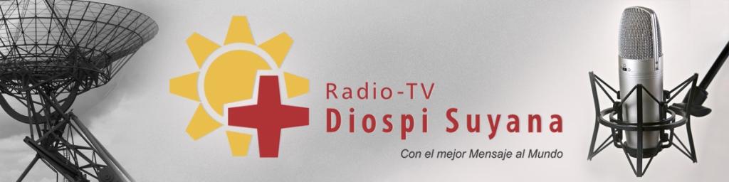Diospisuyana Radio