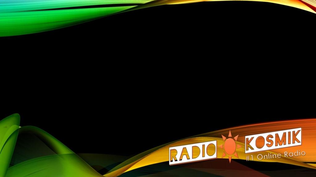 Radio Kosmik Haiti