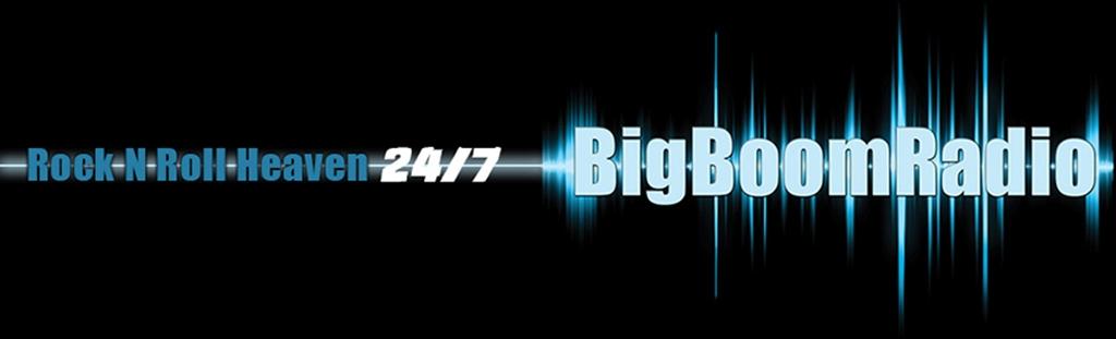 Big Boom Radio