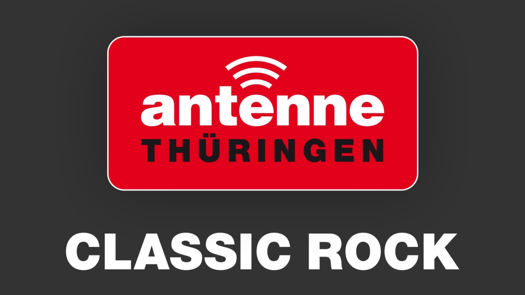 Antenne Thüringen  Rock