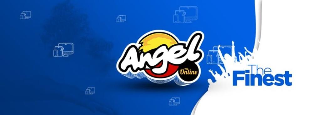 Angel FM Accra