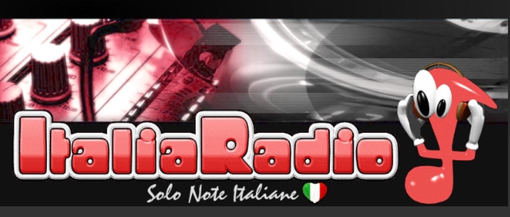 ItaliaRadio Net
