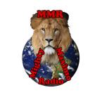 MightyMaximoRadio