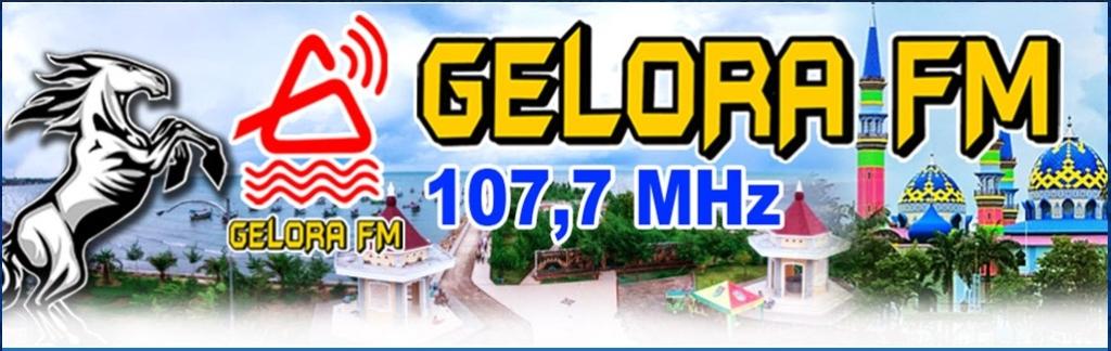GELORA FM TUBAN