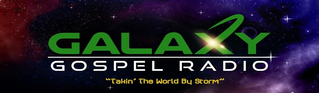 Galaxy Gospel Radio