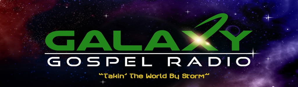 Galaxy Gospel Radio
