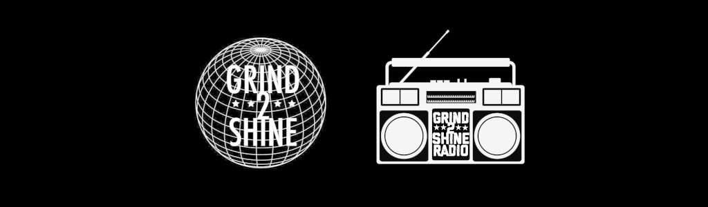 Grind2Shine Radio