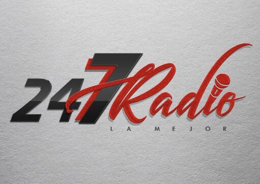 24/7 Radio