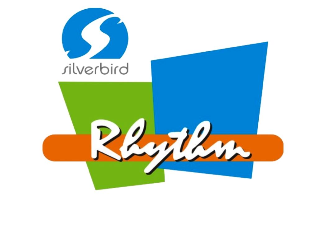Rhythm93.7 FM Lagos, Nigeria